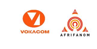 Vokacom Limited changes name to Afrifanom Limited