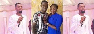 Video: Rev Obofour Dares Kwaku Manu If He Has Never Cheated On His Wife » GhBasecom™