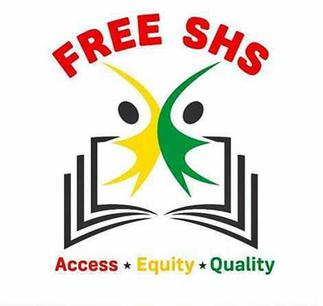 Don't Come And Claim Free SHS If Your Okada Policy Isn't Working For You