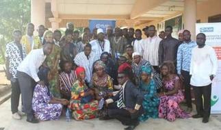 Wassa East inaugurates Youth Parliament
