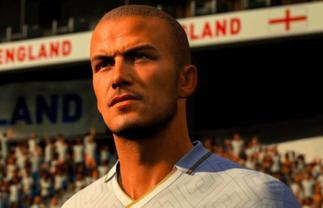 David Beckham to earn £40m to appear in FIFA21 – Citi Sports Online