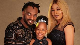 Nigerian Singer 9ice Admits Cheating On His Wife