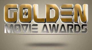Statement on nominees of the 6th edition of golden movie awards Africa