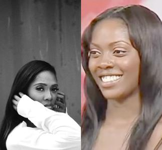 Throwback Tiwa Savage Video from 2006 X-Factor Causes Stir