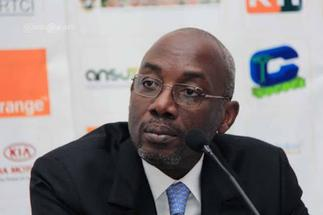 Ivory Coast FA president dies after contracting COVID-19 – Citi Sports Online