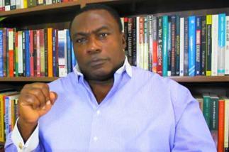 NPP Still Engaging In 'Criminalised Galamsey'