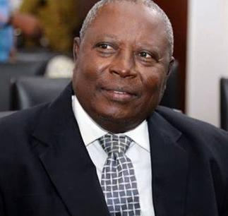 Martin Amidu Is Not Ready To Work In Ghana