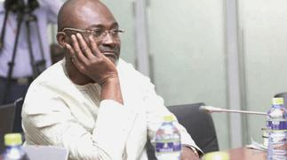 Kennedy Agyapong reveals his greatest regret in life » GhBasecom™