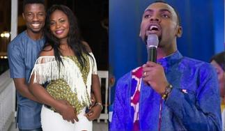 Rev Obofour Dares Kwaku Manu To Swear If He Has Never Cheated On His Wife