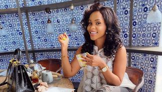 Benedicta Gafah biography: husband, wedding, child, house, movies ▷ Ghana news