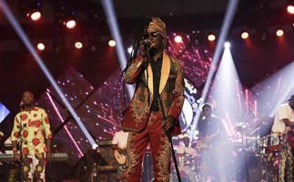Social media users celebrate Kojo Antwi on his birthday