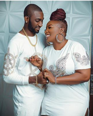 I Would Rather My Husband Die Than Watch Him Bring In Another Wife- Anita Joseph