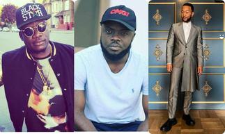 Kwadwo Sheldon Sparks Controversy » GhBasecom™