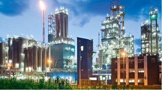 Petroleum hub project includes industrial parks to boost value-addition