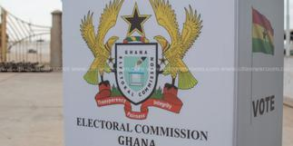 Thirty-six women contest parliamentary seats in Greater Accra