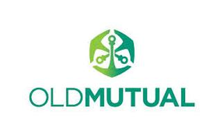 Old Mutual launches 'Black and White Family Plan' to ease financial burden on bereaved families