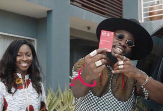 Absa Bank Ghana Partners M.Anifest To Promote Smart Banking With 'Simple & Easy' Campaign