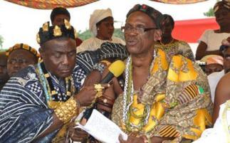 Stay clear of Ada Songhor Salt-Ada Chief warn Politicians as Electrochem starts Operations