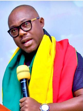 Propaganda video against Akufo-Addo could annoy floating voters