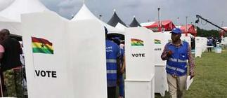 Special Voting Records 87.8% Turn Out