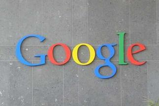 Google Sued Again Over Anti-Competitive Search Practices