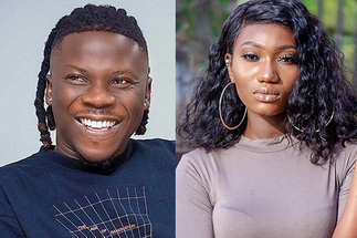 Stonebwoy, Wendy Shay top Boomplay's 2020 Most Streamed Artistes list