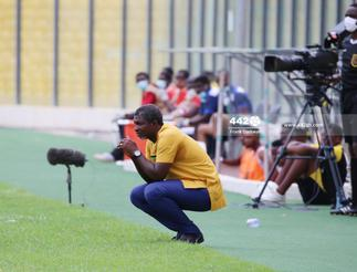 GPL: Four key games to lookout for on matchday 6
