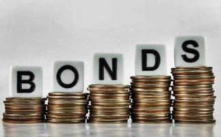 Government accepts all bids for 3-yr bond, 20-yr bond; 20-yr bond fell short of target