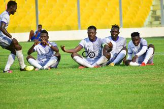 GPL matchday 6: Five things to expect