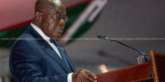 Mixed reactions meet Akufo-Addo's ministerial nominees