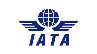 IATA urges governments not to wait for vaccine to open markets
