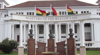 Election Petition pre-hearing begins today