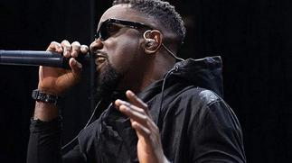 Sarkodie shoots down death rumours, says he is