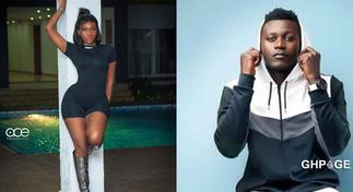 Worse things will be done to your daughter- Wendy Shay hits back at Keche Joshua