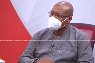 Mahama's interrogatories, when granted will rather shorten election petition