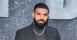 Drake becomes the 1st artist to hit 50 billion streams on Spotify ▷ Ghana news