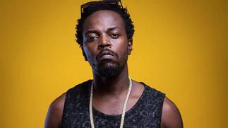 Kwaw Kese details why he divorced his American wife » GhBasecom™