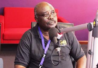 Reduction in NPP parliamentary seats shows Akufo-Addo could've done better