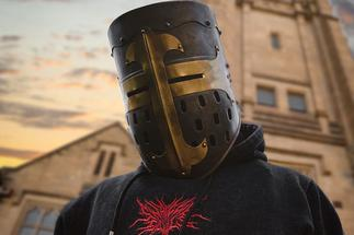 Swaggersouls: real name, face, helmet, nationality, and net worth