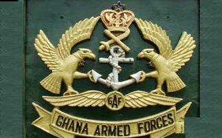 Army probes claim soldiers are protecting galamsey operations