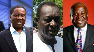 Top 10 richest politicians in Ghana 2021 you need to know about