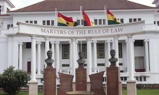 S/C refuses Mahama's request for EC to answer 12 questions
