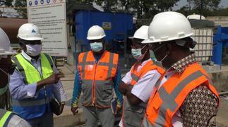 EPA, Zeal collaborate to operationalize Petroleum Laboratory – Citi Business News