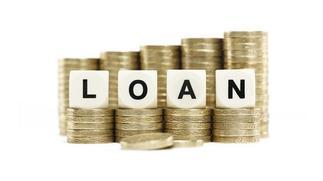 Economist raises concerns over reduction of lending rates
