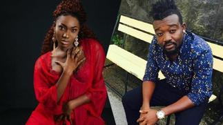 Wendy Shay and Bullet are not in any sexual relationship- Mzbel [ARTICLE]