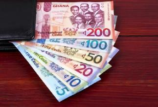Cedi to trade GH¢6.45 against US dollar by end of 2021