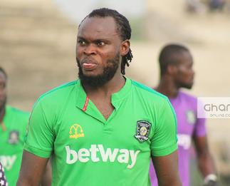 'Mallam' Yahaya Mohammed predicts doom for Asante Kotoko ahead of Accra showdown