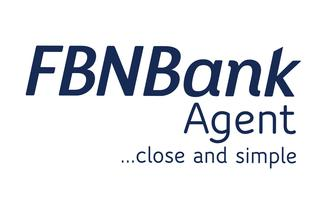 FBNBank increasing access to affordable financial inclusion with agent banking [Article] – Citi Business News