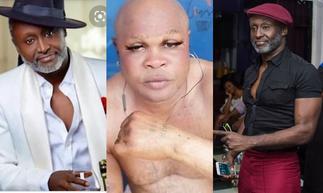 Reggie Rockstone Slams Bukom Banku » GhBasecom™