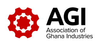 Focus on nuclear energy to reduce cost of electricity – AGI to government – Citi Business News